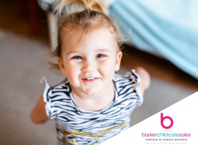 Early Childcare Education Business for Sale Auckland