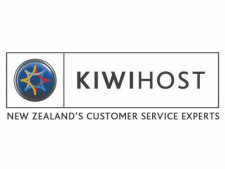 Business Training Franchise for Sale NZ wide (Multiple Locations)