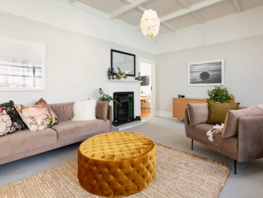 Home Staging  Business for Sale Auckland
