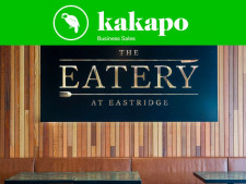 All Day Eatery Business for Sale Mission Bay Auckland