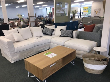 Furniture Business for Sale Otago