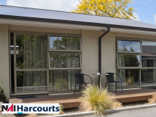Motel Business for Sale Christchurch