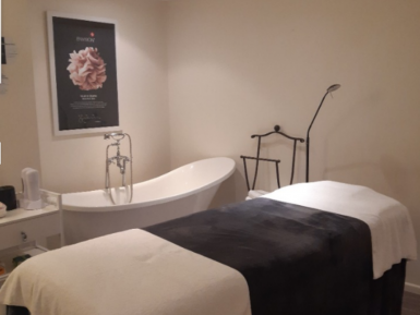 Beauty Therapy Business Opportunity for Sale Wellington